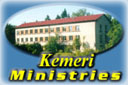 Kemeri Center
